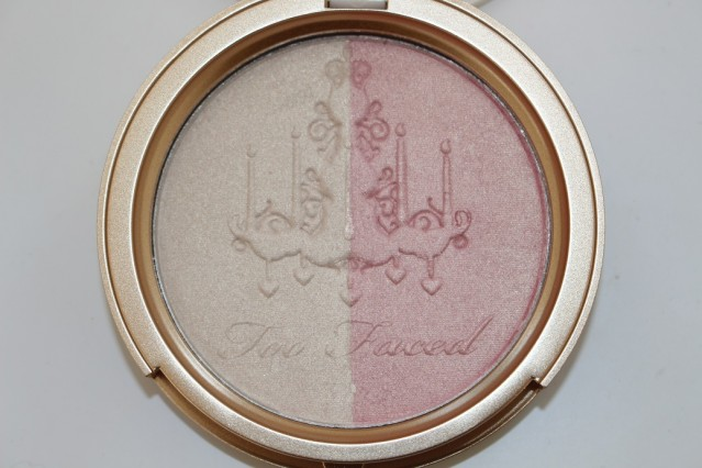 too-faced-candlelight-glow-rosy-glow-review
