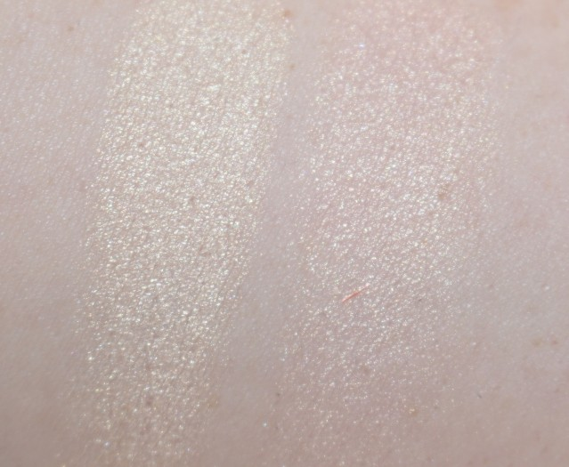 too-faced-candlelight-glow-rosy-glow-swatch