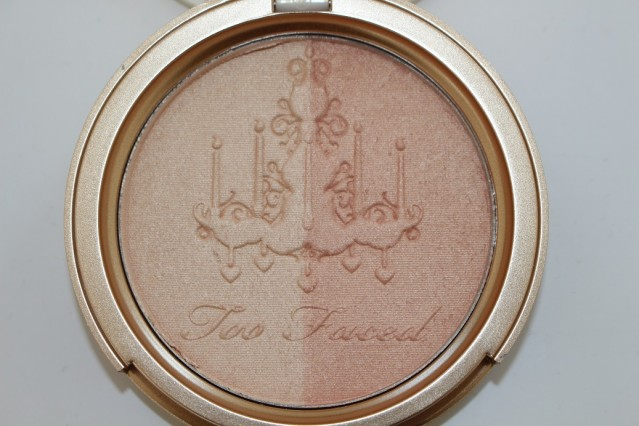too-faced-candlelight-glow-warm-glow-review