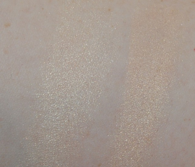 too-faced-candlelight-glow-warm-glow-swatch