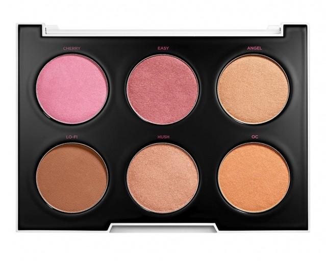 urban-decay-gwen-stefani-blush-palette-shades
