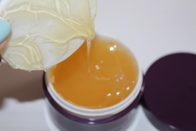 vivderma-comforting-gellee-cleanser-review-2