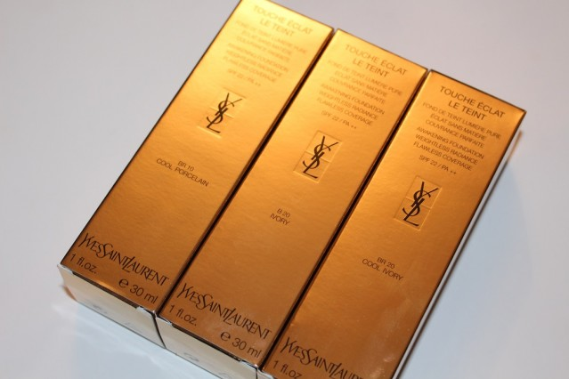 ysl-touche-eclat-foundation-2016-review