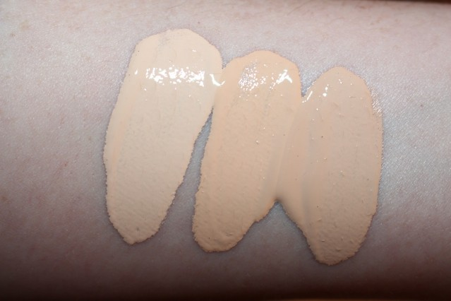 ysl-touche-eclat-foundation-2016-swatches-2