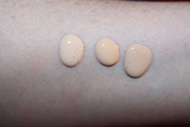 ysl-touche-eclat-foundation-2016-swatches
