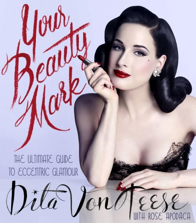 Your Beauty Mark v2