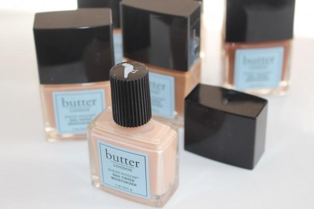 butter-london-sheer-wisdom-nail-tinted-moisturiser-review