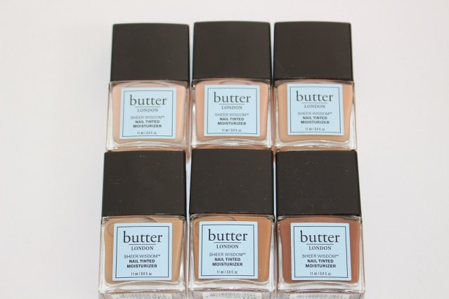 butter-london-sheer-wisdom-nail-tinted-moisturiser-review-swatches
