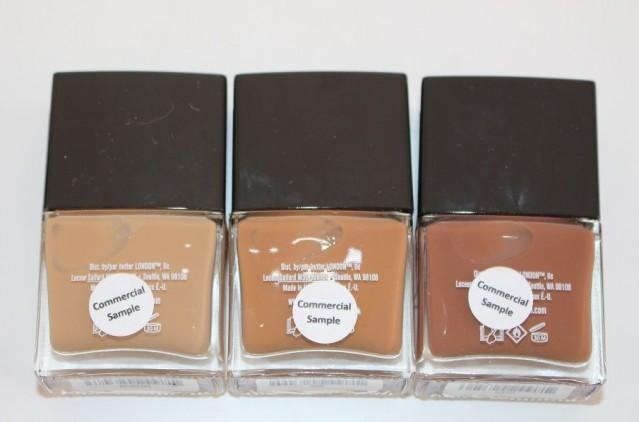 butter-london-sheer-wisdom-nail-tinted-moisturiser-shades-2