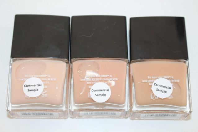 butter-london-sheer-wisdom-nail-tinted-moisturiser-shades