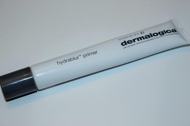 dermalogica-hydrablur-primer-review
