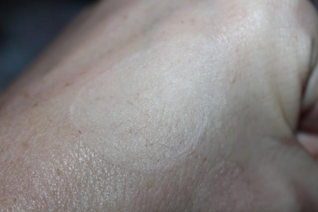 dermalogica-hydrablur-primer-swatch-2