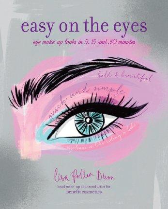easy on the eyes v2