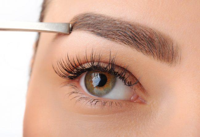 Beauty Dilemmas: Can Eyebrows Grow Back?