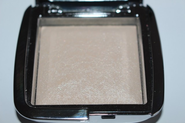 hourglass-ambient-strobe-lighting-powder-brilliant-review-3