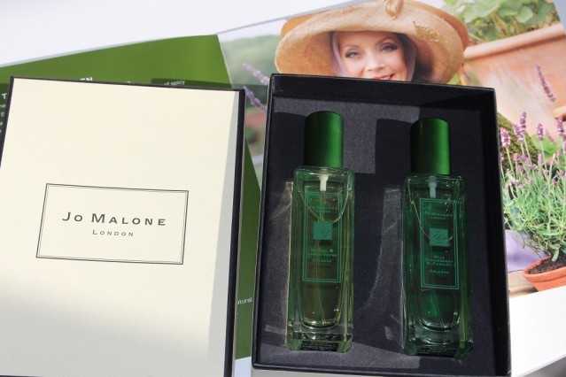 jo-malone-herb-garden-review