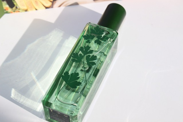 jo-malone-herb-garden-wild-strawberry-parsley-review