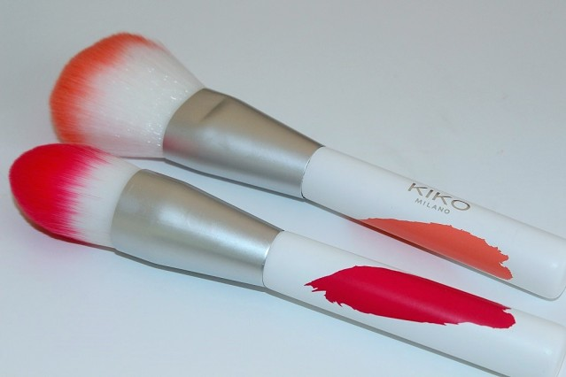 kiko-artist-makeup-brushes-review