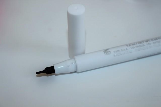 kiko-artist-signature-eyemarker-review