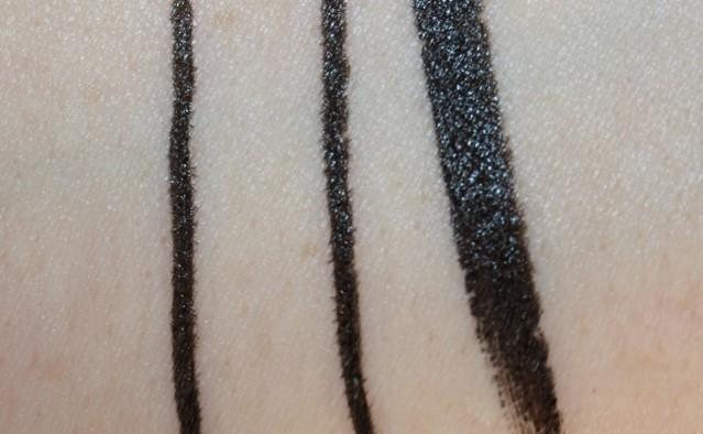 kiko-artist-signature-eyemarker-swach