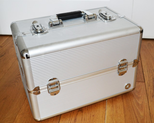 Best Make Up Boxes