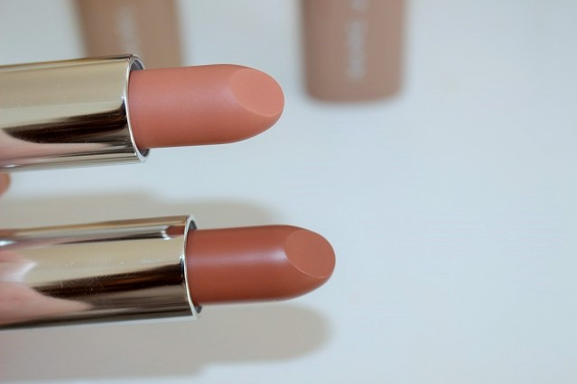 marc-jacobs-new-nudes-sheer-gel-lipstick-review-4