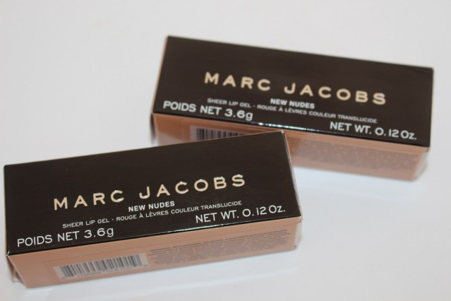 marc-jacobs-new-nudes-sheer-gel-lipstick-review
