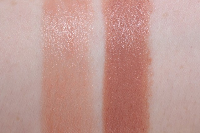 marc-jacobs-new-nudes-sheer-gel-lipstick-swatches