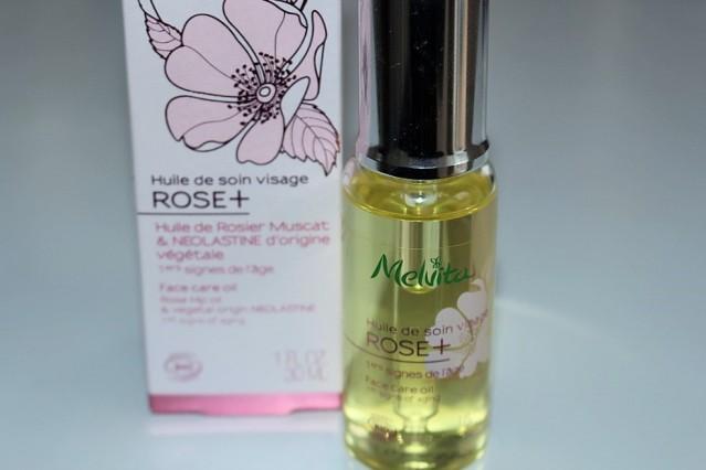melvita-rose+-rejuvenating-light-oil-review