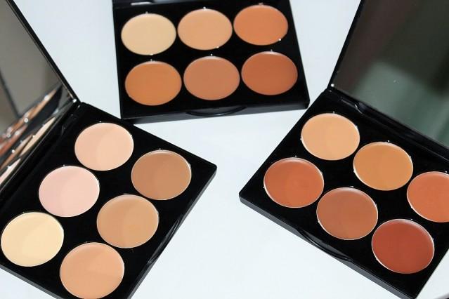 sleek-makeup-cream-contour-kit-review