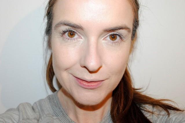sleek-makeup-cream-contour-kit-review-after