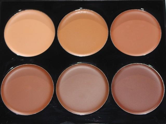 sleek-makeup-cream-contour-kit-review-dark