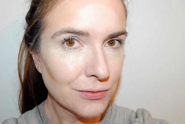 sleek-makeup-cream-contour-kit-review-how-to-2