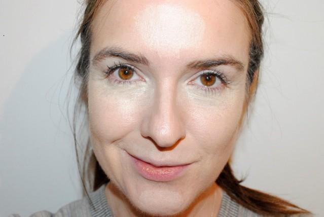 sleek-makeup-cream-contour-kit-review-how-to