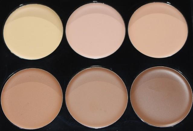 sleek-makeup-cream-contour-kit-review-light