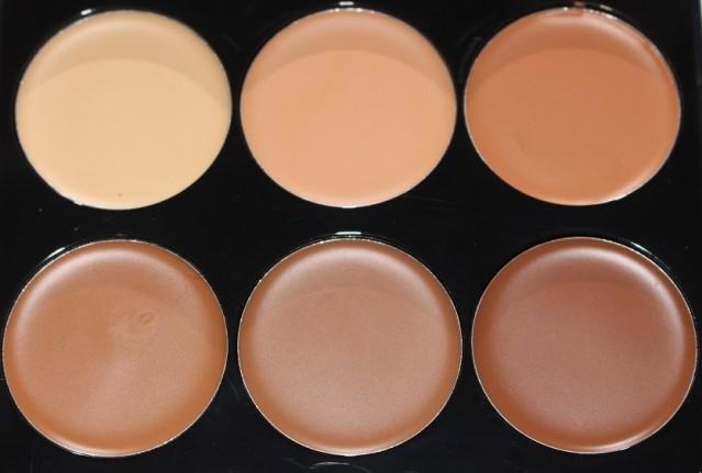 sleek-makeup-cream-contour-kit-review-medium