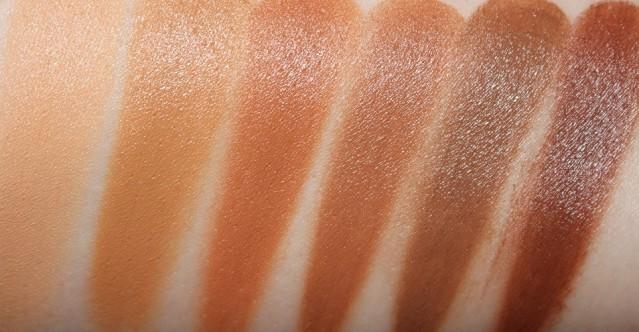 sleek-makeup-cream-contour-kit-swatch-dark