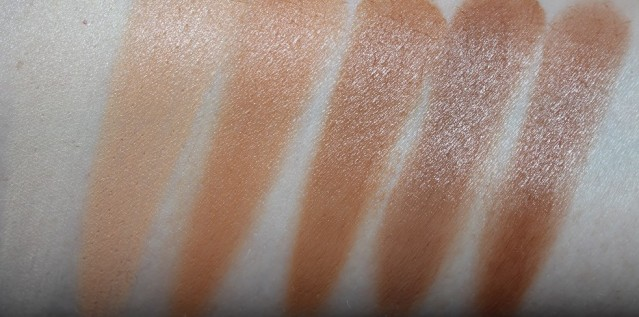 sleek-makeup-cream-contour-kit-swatch-medium