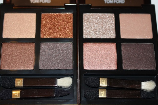 tom-ford-disco-dust-cognac-sable-review-2