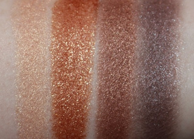 tom-ford-disco-dust-cognac-sable-swatch