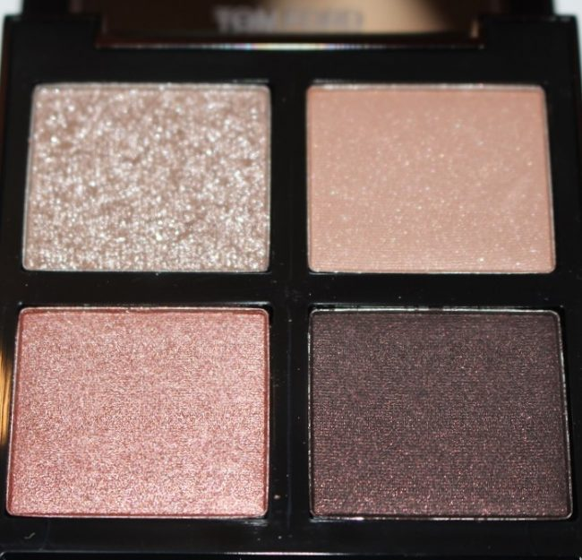 tom-ford-disco-dust-eyeshadow-quad-review-3