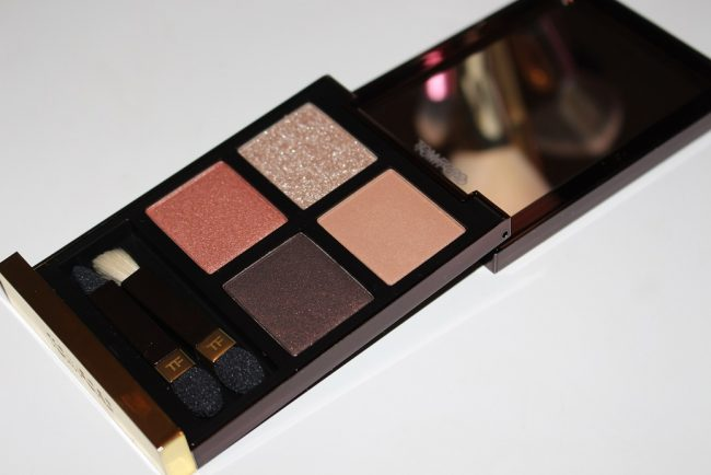 tom-ford-disco-dust-eyeshadow-quad-review