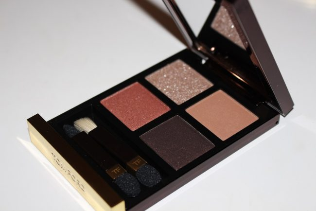 tom-ford-disco-dust-eyeshadow-quad-review-swatches