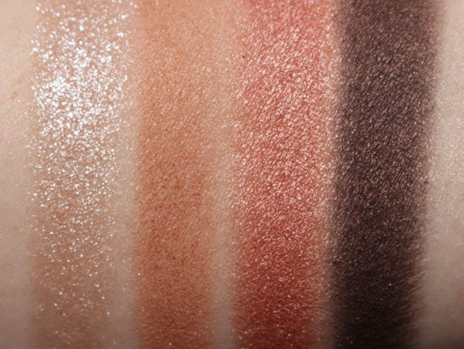 tom-ford-disco-dust-quad-swatches