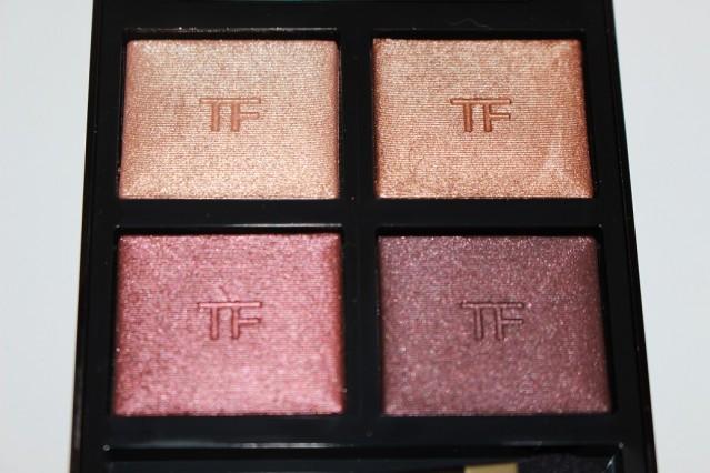 tom-ford-honeymoon-eye-color-quad-review-4