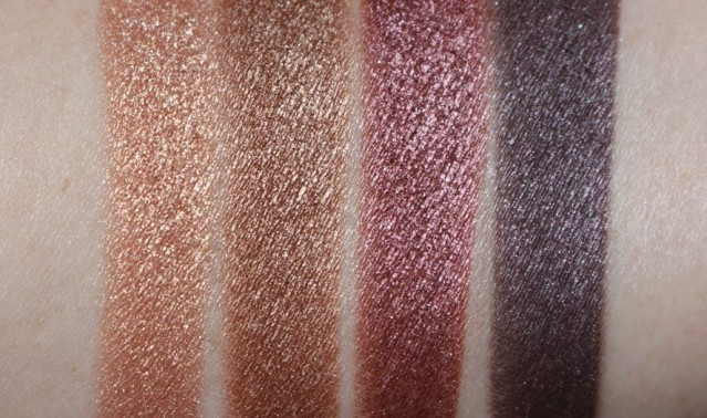 tom-ford-honeymoon-eye-color-quad-swatches-wet