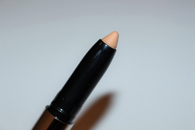 bareminerals-blemish-remedy-concealer-review-medium-2