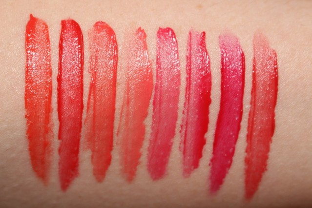 bourjois-rouge-edition-souffle-de-velvet-swatches