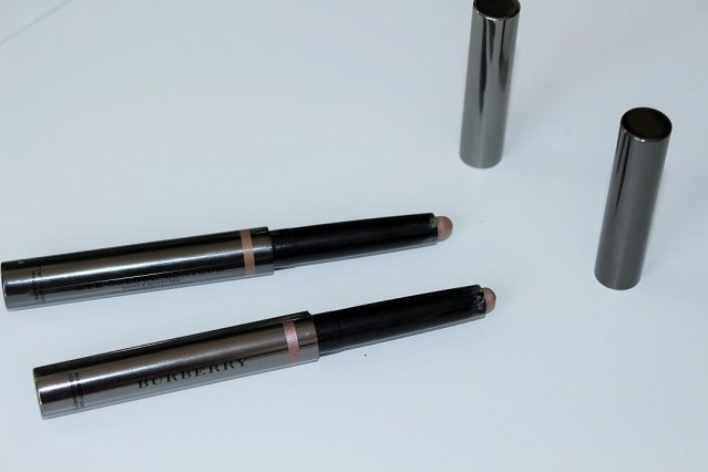 burberry-eye-colour-contour-smoke-and-sculpt-pen-review-2