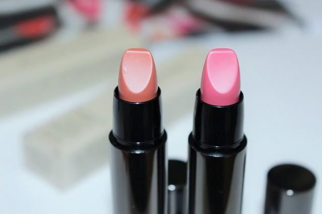 burberry-full-kisses-lip-pen-review-2